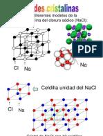 Presentancion Cristalografia (redes).pdf