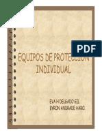 Equipo protección personal.pdf