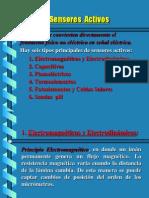 02_SensActivos.pptx