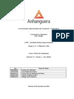 ATPS - Paradigmas de Linguagem de Programação.docx