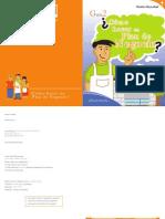 plan_de_negocios MODELO EMPRESA 1.pdf