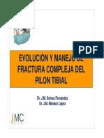 evolucion_tibial.pdf
