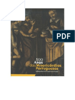 As Misericórdias no império português - 1500-1800.pdf