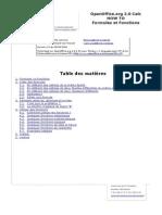 Formules_et_Fonctions.pdf