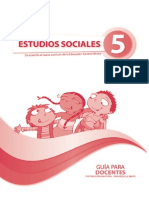 guiasocialesquintoano-120707151533-phpapp02.pdf