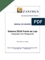 M009 - INTEGRAÇÃO COM RETAGUARDA REV16.pdf