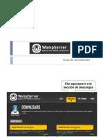 wampserver_instalacion.pptx