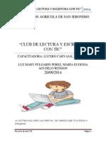 Proyecto de aula TIC nuevo 1 Luz Mary.docx