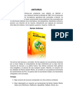 Tema 3 - antivirus.docx