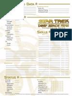 ST-DS9_Character_Sht_Basic.pdf