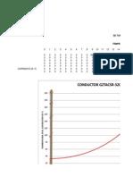CORRADME_Capacidad_Perdidas.XLS
