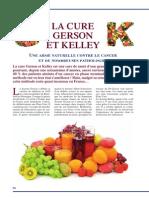 Cure Gerson et Kelley.pdf