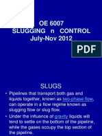 lectureslugs.ppt