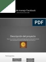 Plan de Manejo Facebook - HVSF 02.pdf