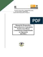 Manual_de...pdf