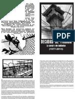 Decadasenprision.pdf