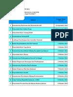 JADWAL TES TKD CPNS 2014.pdf