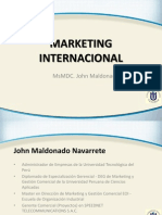 1_ Clase Marketing Internacional (1) (1).pdf
