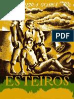 Esteiros - Soeiro Pereira Gomes
