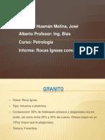 petro 1.pptx