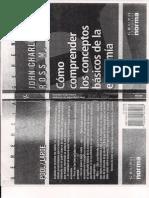 Cómo comprender los conceptos básicos de la economía primera parte.pdf