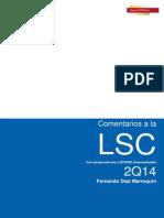 2Q 2014 TRLSC Comentado Fernando Diaz Marroquin.pdf
