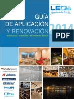 GUÍA DE APLICACIÓN y RENOVACIÓN 2014.pdf