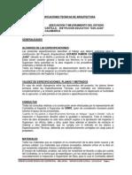 ESPECIFICACIONES TECNICAS ESTADIO.docx