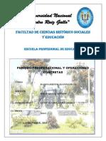 PERIODO PREOPERACIONAL Y OPERACIONES CONCRETAS.docx