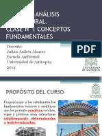 1. Conceptos fundamentales.pptx