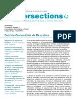 Spanish Intersection Vol 2 No 4 Otoño 2014.pdf