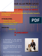 PLANEAMIENTO1.pptx