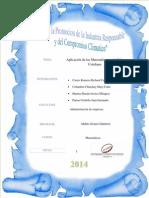 APLICACION DE LAS MATEMATICAS EN LA VIDA COTIDIANA.pdf