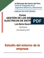 Semana1CGestionSistElect_2014_AdmEstr.ppt
