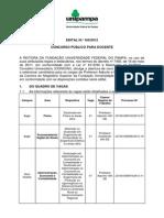 Edital_160_2012_concurso_público.pdf
