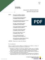 disposicionde_a_seguir_sobre_influenza_05-2013__msp.pdf