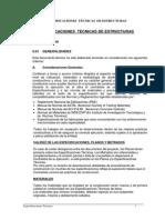 ESPECIFICACIONES TECNICAS DE ESTRUCTURAS.doc COLEGIO SAN JUAN CHOTA.doc final.docx