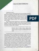 LETRAS ROMANAS 1.pdf