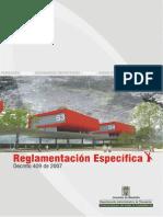 DECRETO 409 DE 2007 TOTAL 2.pdf
