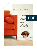 lo-que-encontre-bajo-el-sofa_30pags_ok.pdf
