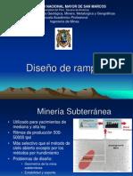 96854471-Diseno-de-rampas-exposicion (1).ppt