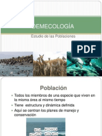 IV. DEMECOLOGÍA.ppt