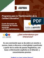 Presentación lectura inferencial PTA.pptx