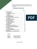 Indice temario Geolog Geotec.docx