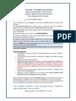 Trabajo_de_Investigacion._Primer_Parcial_3-P2014.pdf