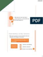 Aula 17-Simulação de Monte carlo.pdf