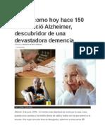 Salud Mental ALSHEIMER ALOIS DESCUBRIDOR MURIO A LOS 51 AÑOS.docx