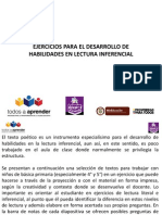 LECTURA INFERENCIAL (POESÍA).pptx