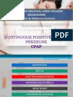 CPAP - ISA.pptx