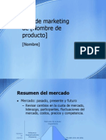Plan de marketing.ppt